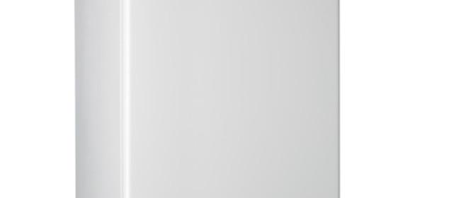kocioł kondensacyjny gazowy jednofunkcyjny Ariston
